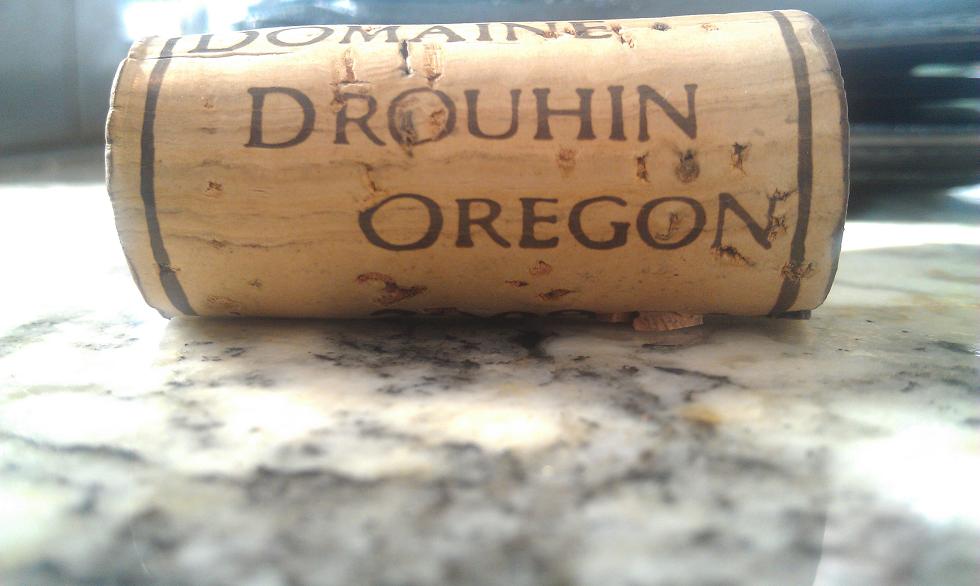 Domain Drouhin