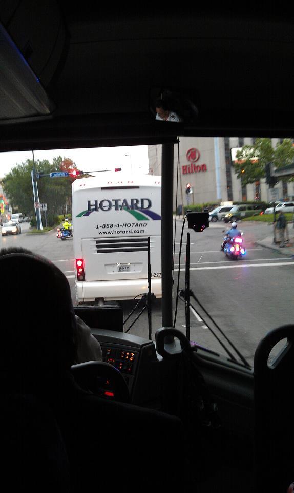 Hotard